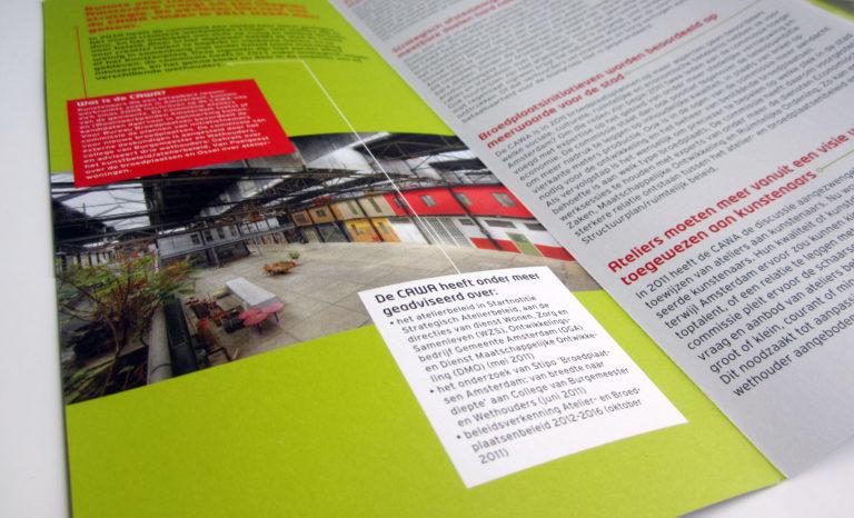 2 MAAL EE | CAWA | jaarverslag