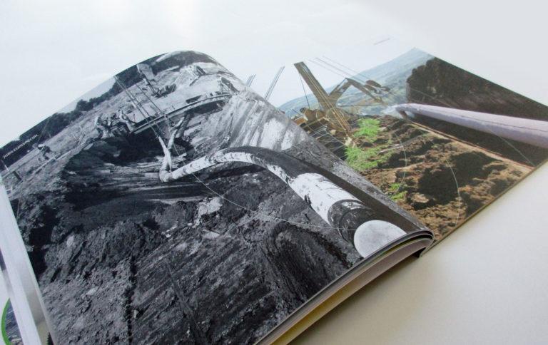 2 MAAL EE | Buisleiding Industrie Gilde | BIG magazine
