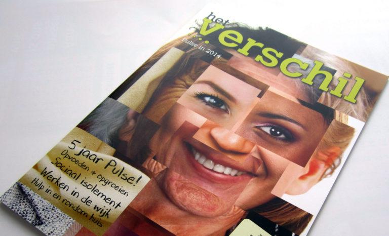 2 MAAL EE | Pulse | magazine