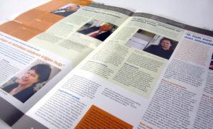 2 MAAL EE | Steunpunt Huiselijk Geweld | newspaper