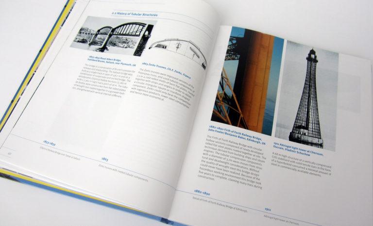 2 MAAL EE | Tubular Structures | TU Delft | Mick Eekhout
