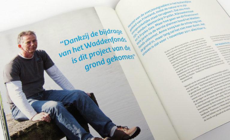 2 MAAL EE | Rijksoverheid | wadden magazine Wadmag