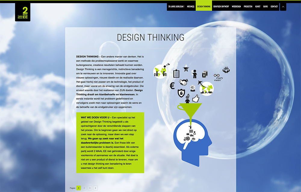 2 MAAL EE | dutch-design thinking