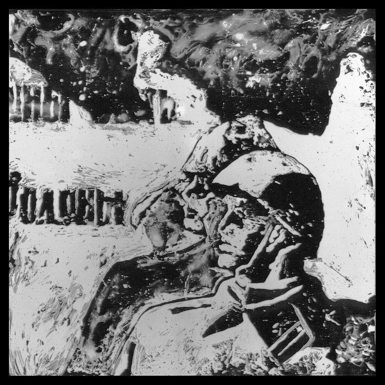 2 MAAL EE | 75 JAR VRIJHEID| kunstwerk '1943'