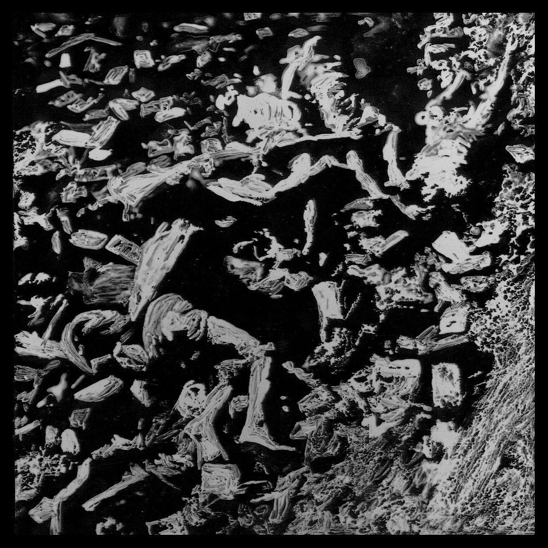 2 MAAL EE | UIT DE KUNST | 1943